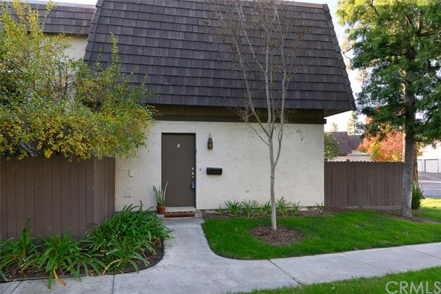407 N Jeanine Dr, Anaheim, CA 92806 Photo 0