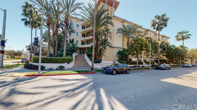 13200 Pacific Promenade 316, Playa Vista, CA 90094