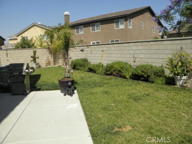 14729 Bittersweet Lane,Eastvale,CA 92880, USA