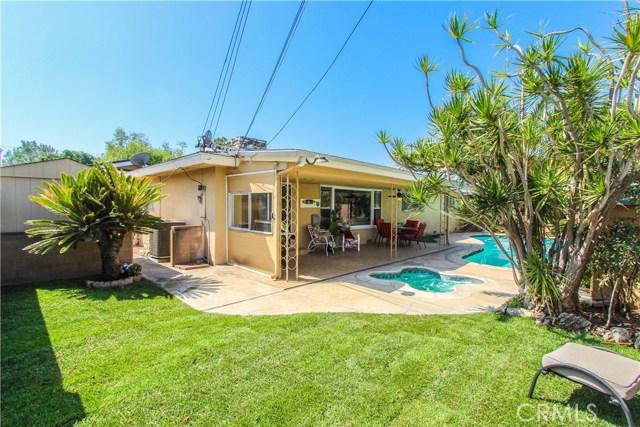 2317 W Ramm Dr, Anaheim, CA 92804 Photo 27