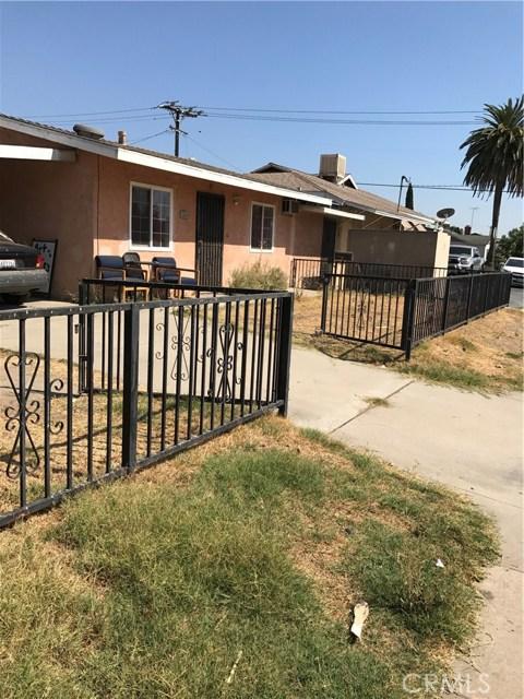 3108 Adelia Avenue El Monte, CA 91733 - MLS #: WS17198611
