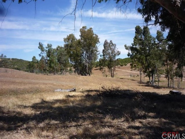 Property for sale at 0 Golden Pond Road, Creston,  CA 93432