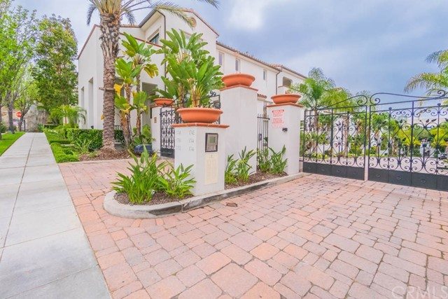 1750 Grand Av, Long Beach, CA 90804 Photo 2