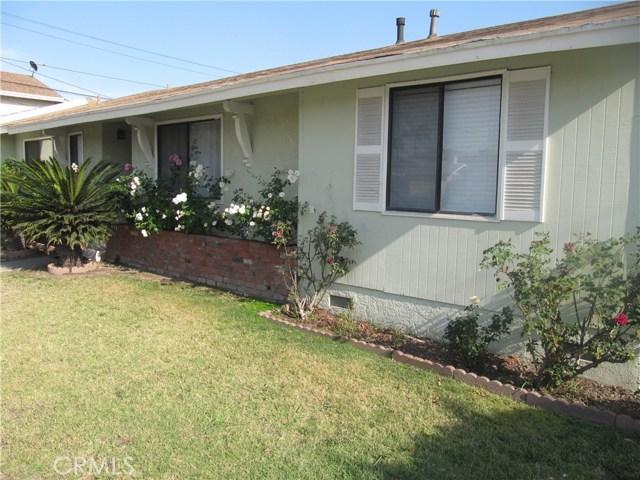 202 S Nutwood St, Anaheim, CA 92804 Photo 3