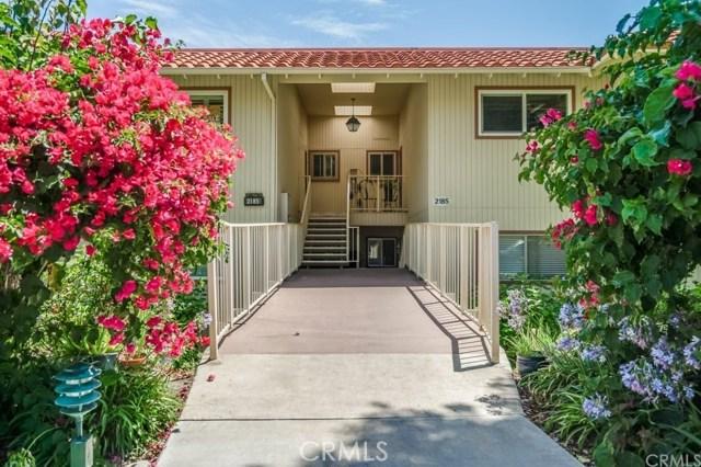 Photo of 2185 Via Mariposa #A, Laguna Woods, CA 92637