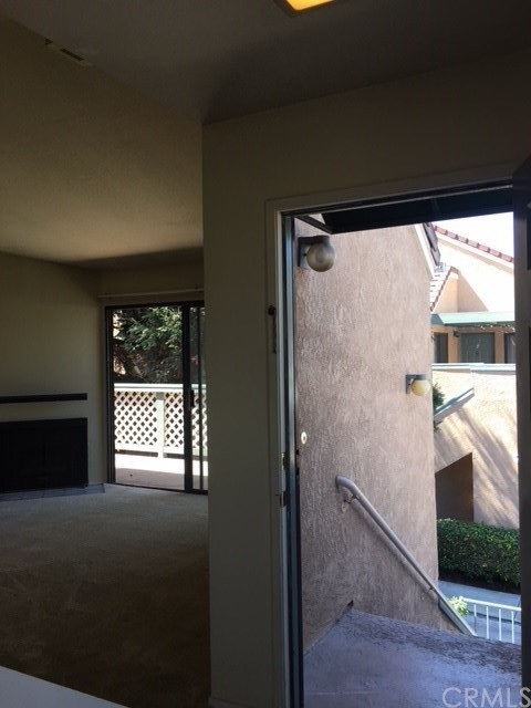 3599 W Greentree Cr, Anaheim, CA 92804 Photo 22