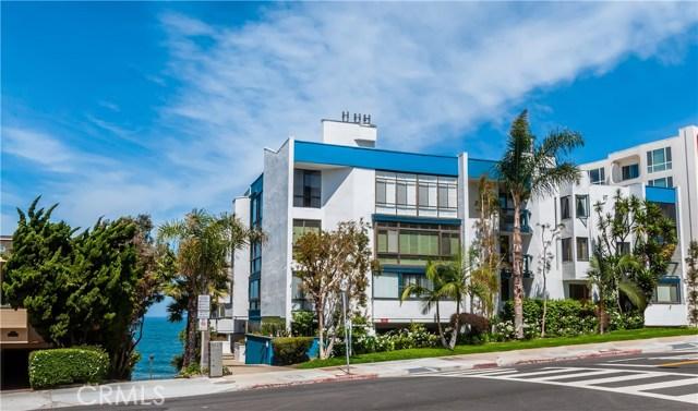575 Esplanade 302, Redondo Beach, CA 90277