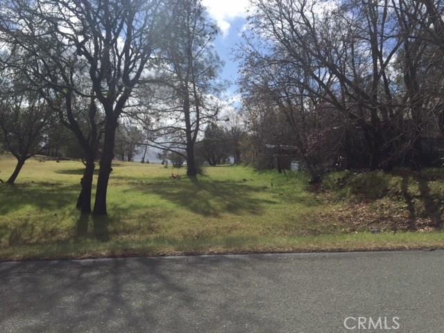 17440 Deer Hill Road, Hidden Valley Lake CA: http://media.crmls.org/medias/95b61d93-94fa-4e75-9aff-0910f9b89fd1.jpg