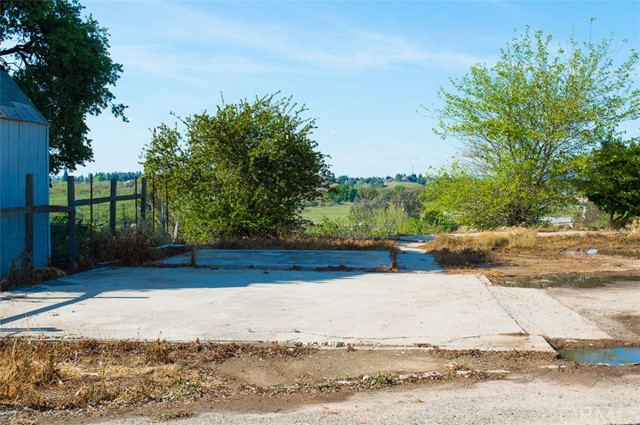 2018 Twildo Road Oakdale, CA 95361 - MLS #: IV18069280