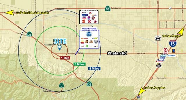 0 Buckwheat Road, Phelan CA: http://media.crmls.org/medias/95b8d173-daaa-449a-9140-ed74c6425ab3.jpg
