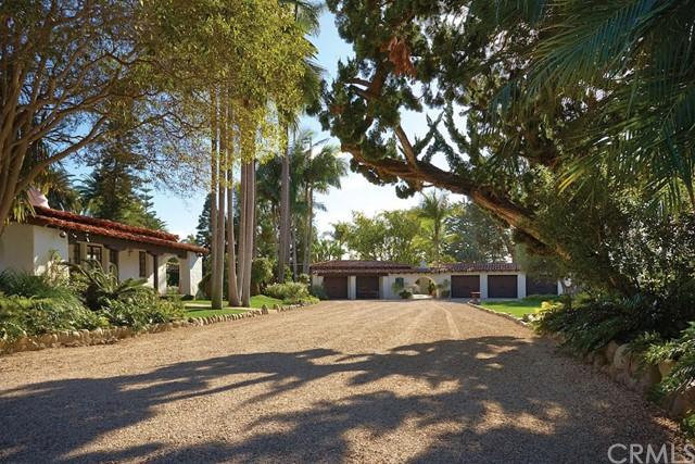 Additional photo for property listing at 4100 Calle Isabella  San Clemente, California 92672 United States