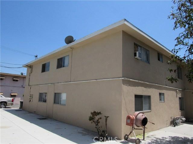 929 W Lodge Av, Anaheim, CA 92801 Photo 9