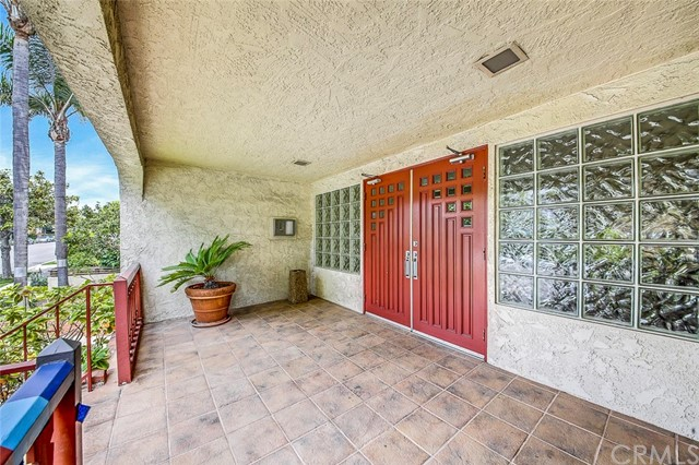 1255 10th St 203, Santa Monica, CA 90401 photo 27