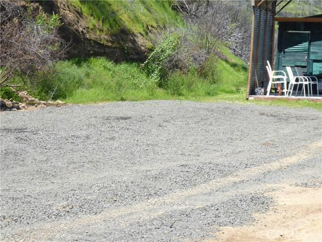 0 Lime Saddle Road, Paradise CA: http://media.crmls.org/medias/95bb645e-f685-4a4a-9639-badde971b296.jpg