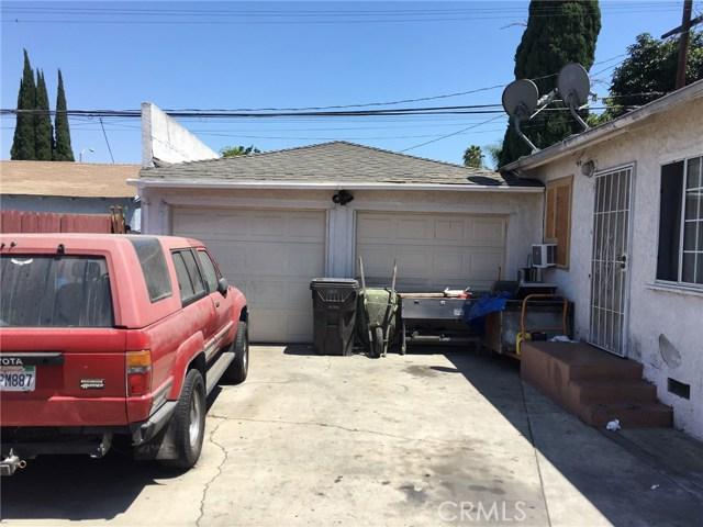 1600 Gardenia Avenue, Long Beach CA: http://media.crmls.org/medias/95bcfdc9-d13d-40f0-a96a-2f69d69a1a2b.jpg