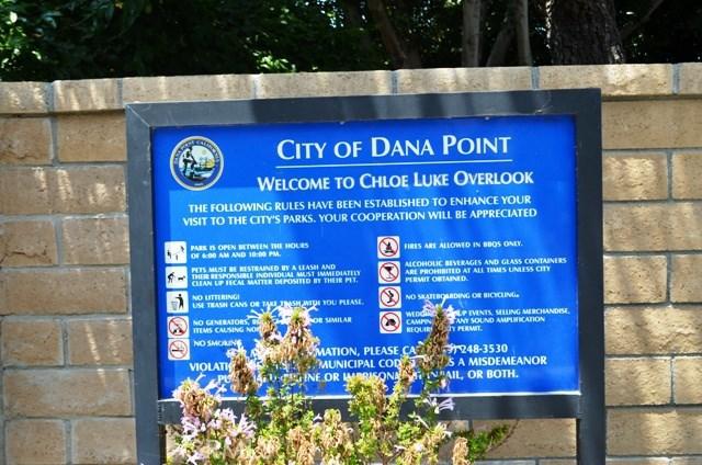 460 Plaza Estival, San Clemente CA: http://media.crmls.org/medias/95c0164c-83fd-466f-871c-e9b1efbfffbe.jpg