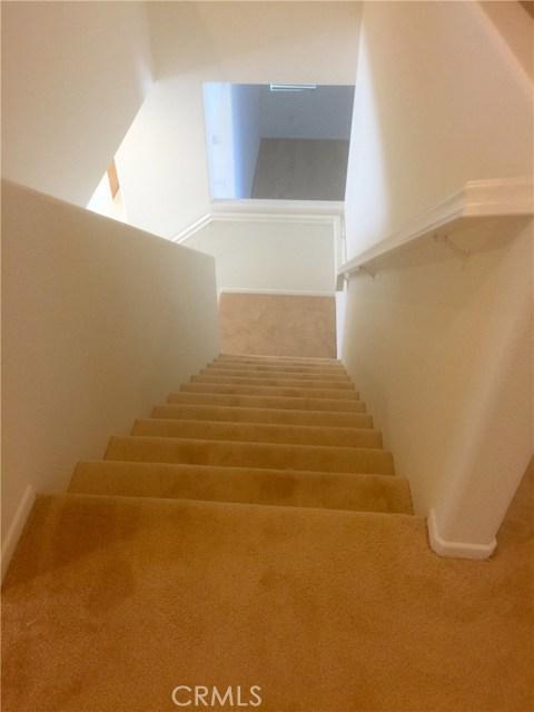 9436 Sunglow Court Rancho Cucamonga, CA 91730 - MLS #: CV17138251