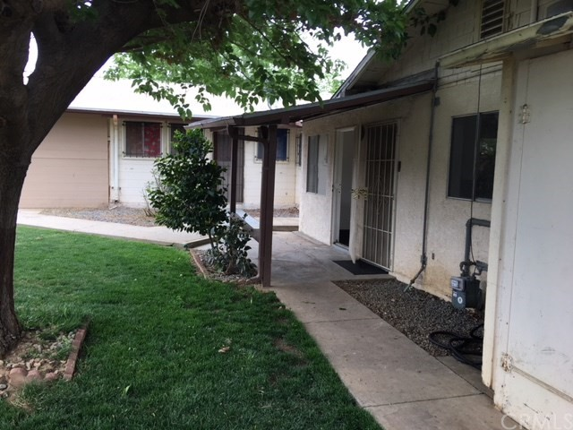 1015 Euclid Ave Beaumont, CA 92223 - MLS #: CV18265382