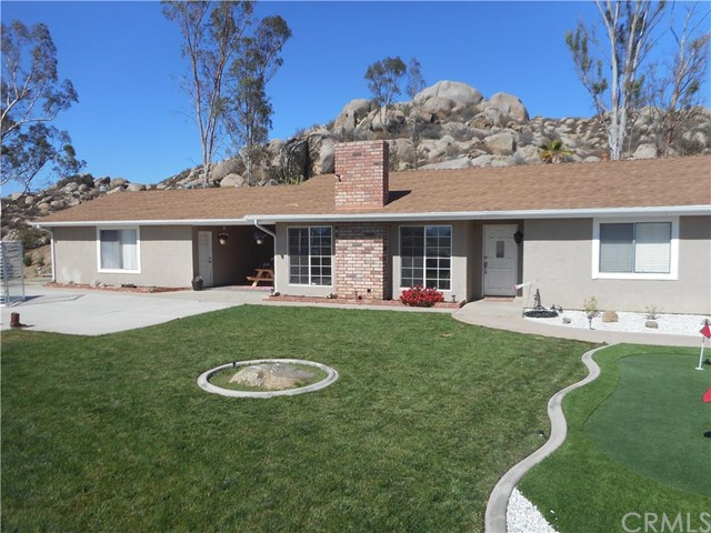 30522 Byers Road Menifee, CA 92584 is listed for sale as MLS Listing SW16129768