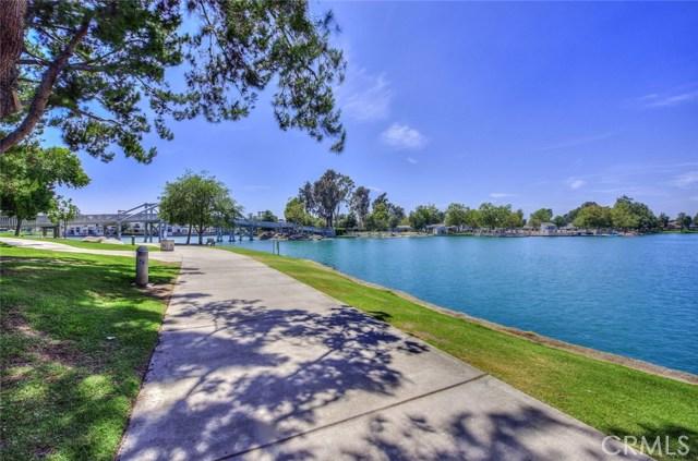 53 Eagle Run, Irvine, CA 92614 Photo 40