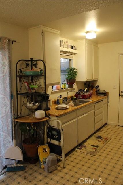 14800 Masterson Way, Magalia CA: http://media.crmls.org/medias/95c86740-7fa5-4dfd-97f0-731f52066d63.jpg