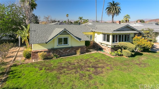 10975 Elinda Place Sun Valley, CA 91352 - MLS #: BB17221928