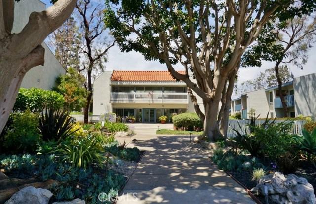 603 S Prospect Avenue, Redondo Beach CA: http://media.crmls.org/medias/95c9e93a-9957-469d-8690-3847b97dcb5e.jpg