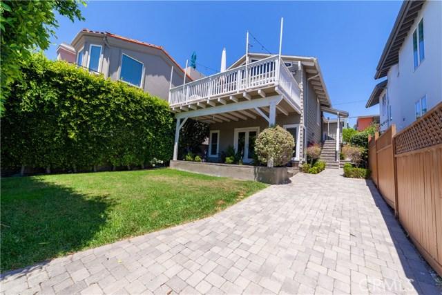 1947 Ava Ave, Hermosa Beach, CA 90254 photo 20