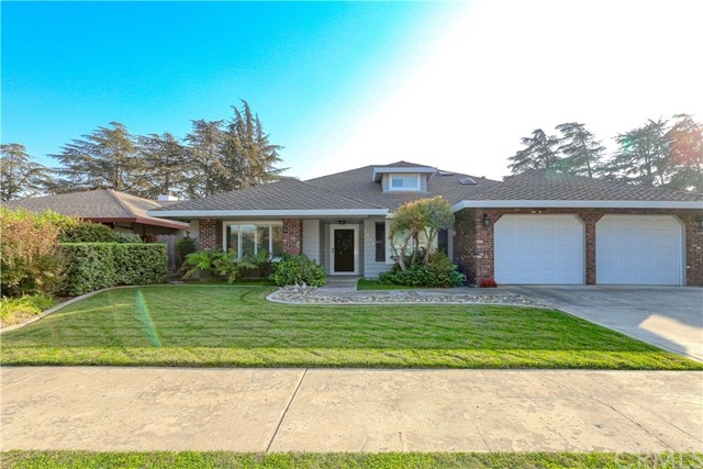 Detail Gallery Image 1 of 1 For 1652 Monte Grosso Dr, Merced,  CA 95340 - 3 Beds | 2 Baths