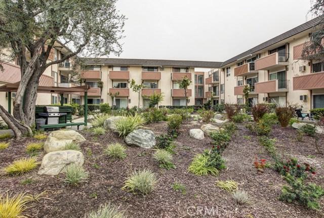 5585 E Pacific Coast, Long Beach, CA 90804 Photo 12