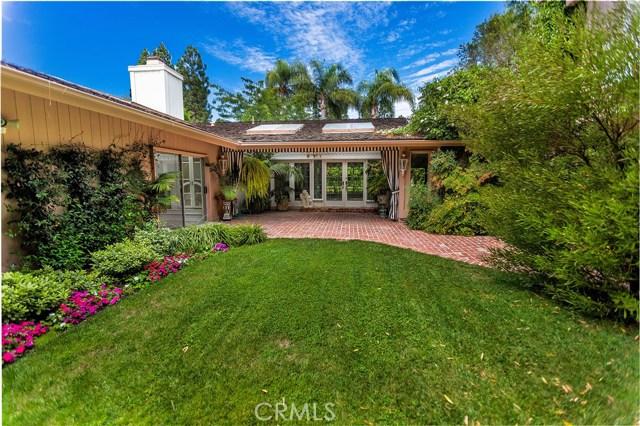 41 Royal Saint George Road, Newport Beach, CA 92660