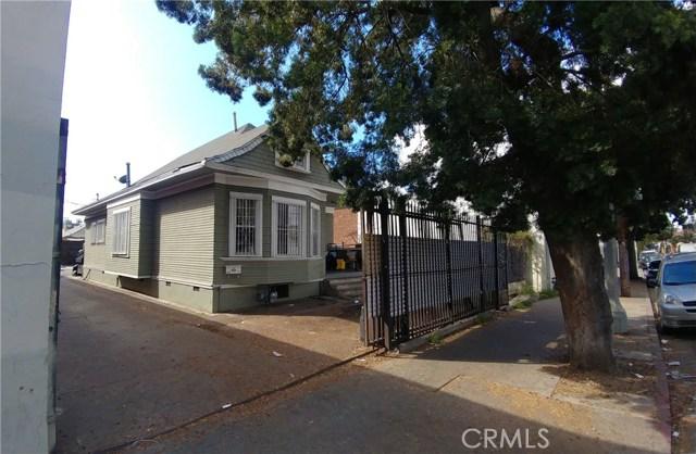1320 W Venice Bl, Los Angeles, CA 90006 Photo 2