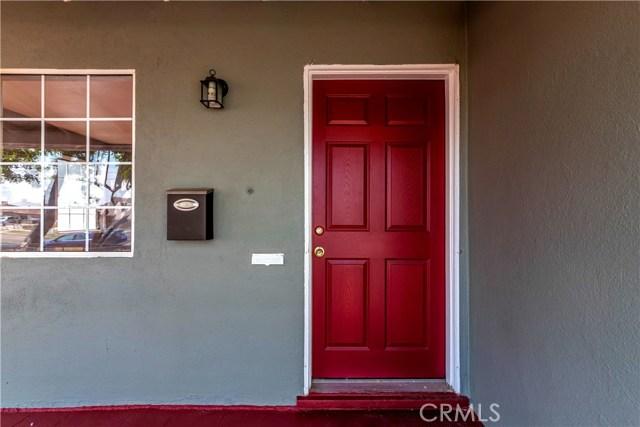 2802 Marine Avenue Gardena, CA 90249 - MLS #: RS18193266