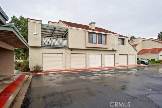 3560 W Sweetbay Ct, Anaheim, CA 92804 Photo 26