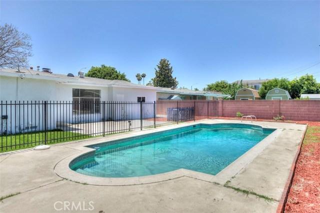 2511 W Keys Ln, Anaheim, CA 92804 Photo 17