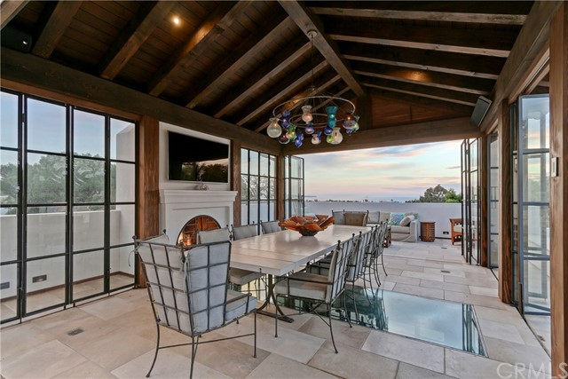 2805 Tennyson Place Hermosa Beach, CA 90254 - MLS #: SB17230241
