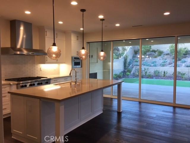 121 Kennard, Irvine, CA 92618 Photo 1