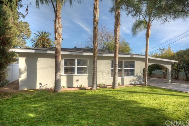 4045 Acre Ln, San Bernardino, CA 92407 Photo