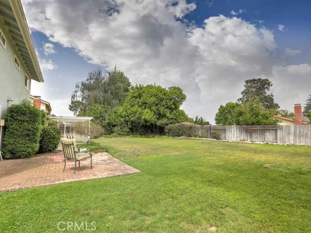 581 Doverlee Drive, Santa Maria CA: http://media.crmls.org/medias/95d46d87-94e9-4813-8a6a-6967142f33c4.jpg