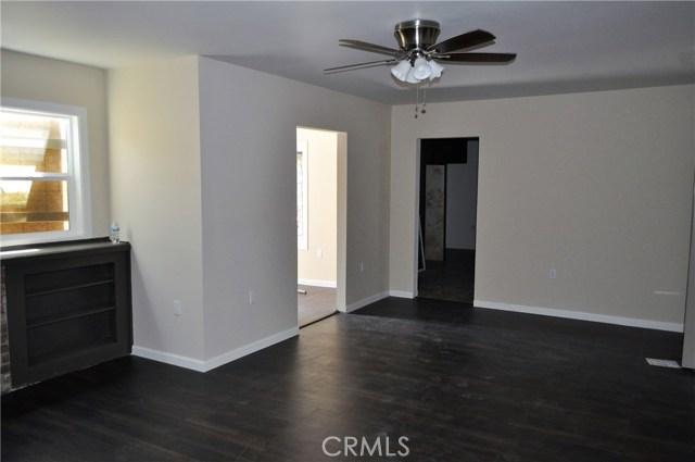 584 E H Street Colton, CA 92324 - MLS #: TR17185943