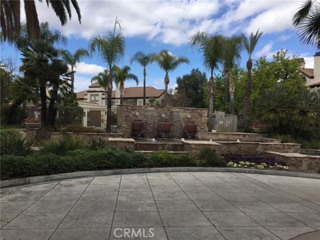 24127 Del Monte Drive Unit 113, Valencia CA 91355