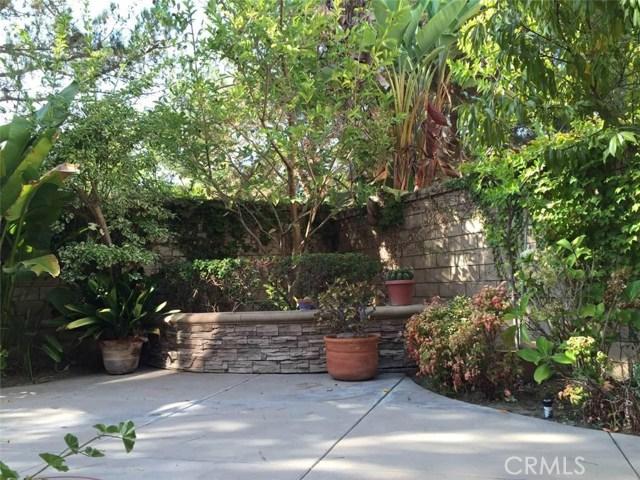 23 Coriander, Irvine, CA 92603 Photo 38