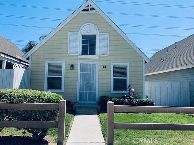 Photo of 14515 Woodland Drive #8, Fontana, CA 92337