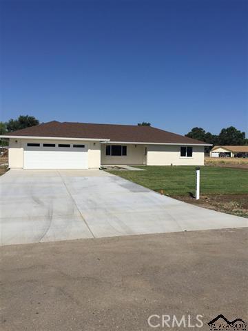 Real Estate for Sale, ListingId: 33921101, Los Molinos,CA96055