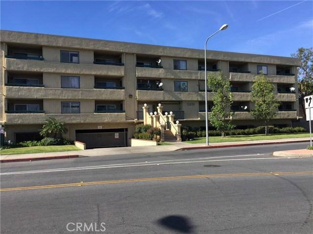 Photo of 12635 Main Street #220, Garden Grove, CA 92840