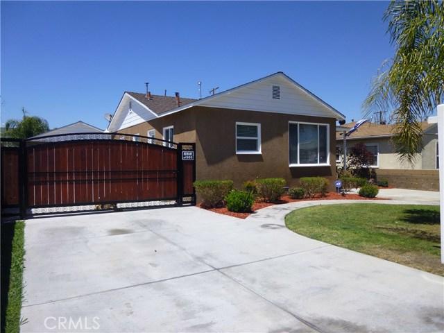 1307 E Hardwick St, Long Beach, CA 90807 Photo 25