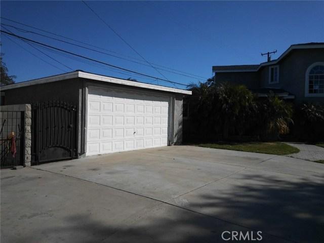 928 S Sharonlee Drive, West Covina CA: http://media.crmls.org/medias/95dcf0c2-e718-4069-b1f3-2f825c15795d.jpg