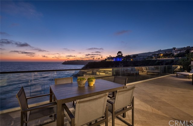 120 Mcknight Drive Laguna Beach, CA 92651 - MLS #: NP18166747