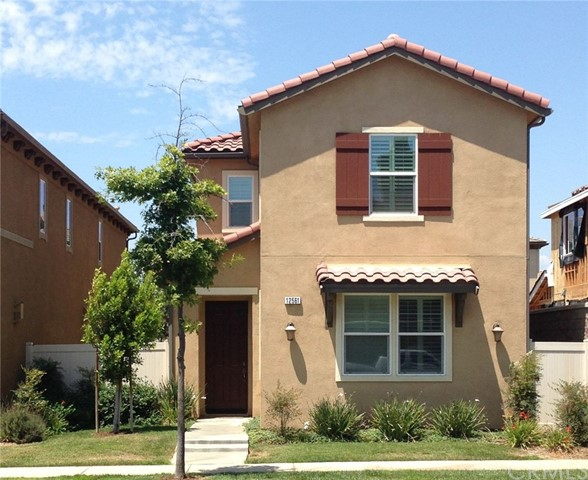 , CA  is listed for sale as MLS Listing NP17167647
