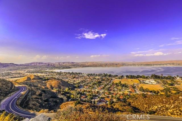 30308 Ainsworth Place Lake Elsinore, CA 92530 - MLS #: PW17194865